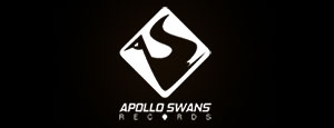 Apollo Swans Records