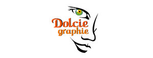 Dolcie graphie