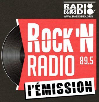 rock-n-radio